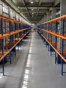 台中重型倉儲貨架 彰化重型倉儲貨架