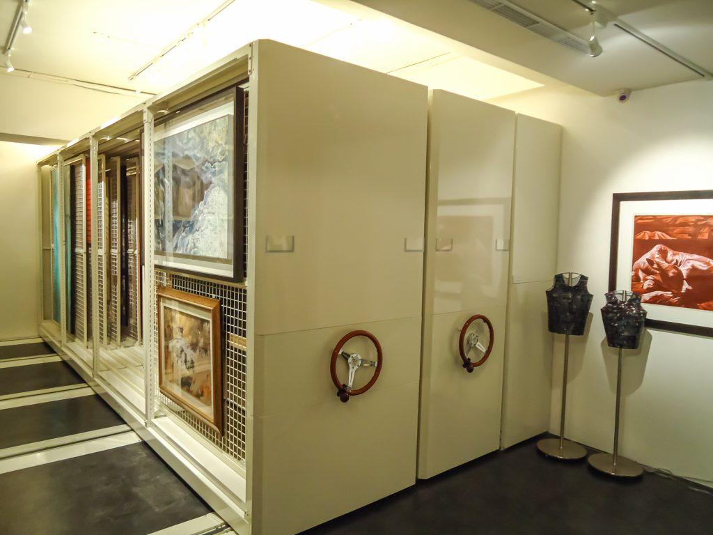 台中掛畫架 移動櫃 收納櫃 陳列架 展示櫃、彰化掛畫架 移動櫃 收納櫃 陳列架 展示櫃