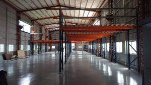 台中倉儲積層架 彰化倉儲積層架