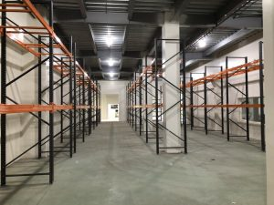 台中倉儲物料架 彰化倉儲物料架