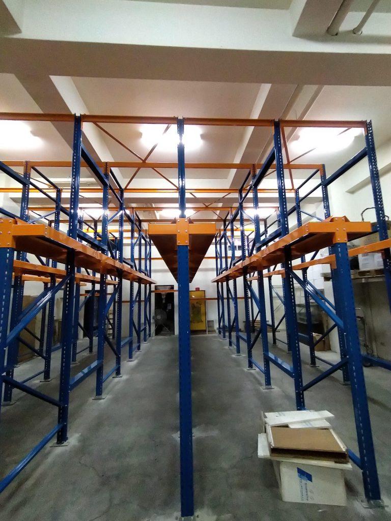 台中重型倉儲物料架 倉儲架 彰化重型倉儲物料架 倉儲架