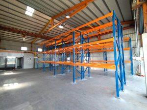 台中重型倉儲物料架 彰化重型倉儲物料架