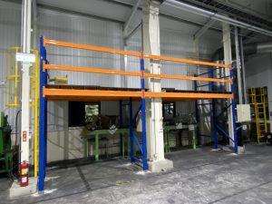台中倉儲貨架 彰化倉儲貨架
