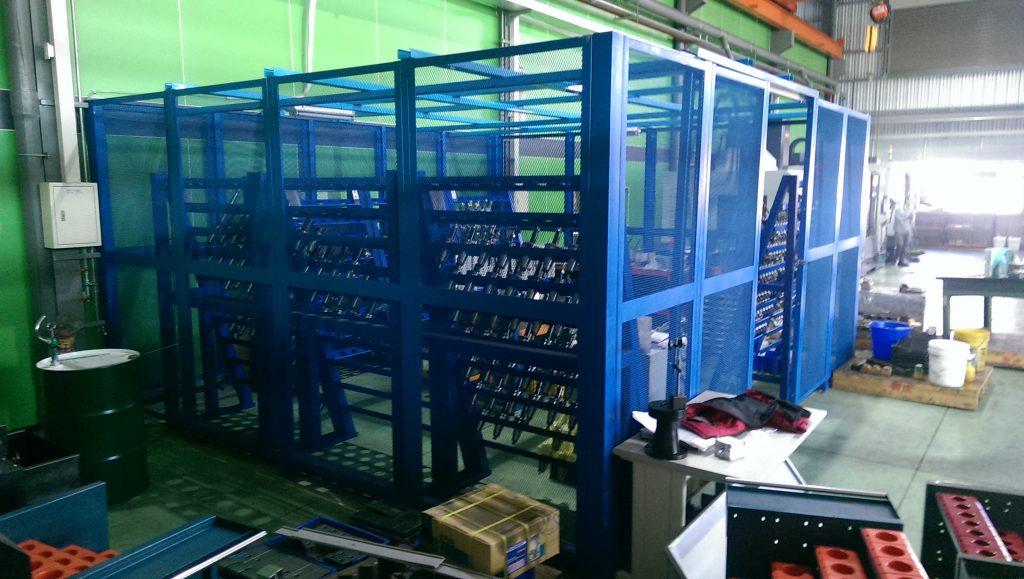倉儲架,貨架,彰化倉儲架,彰化貨架,台中倉儲設備,台中倉儲,台中免螺絲角鋼,料架,貨架,陳列架,客製貨架,展示架