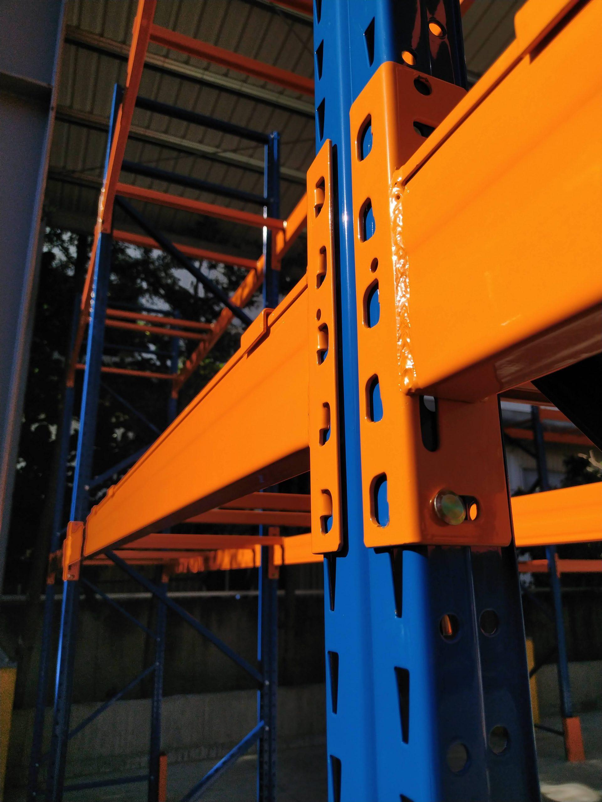 台中倉儲 貨架 重型架 彰化倉儲 貨架 重型架