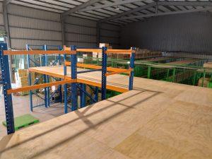 台中倉儲貨架重型架 彰化倉儲貨架重型架